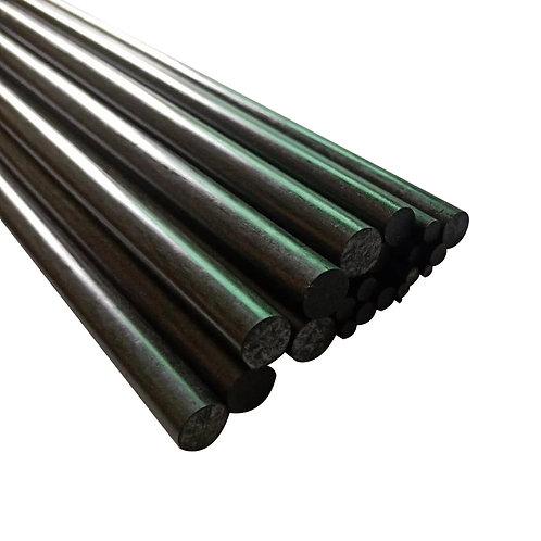Carbon fiber rod 3mm Length 500mm