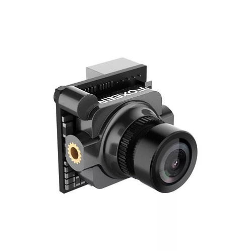Foxeer arrow micro Pro fpv camera