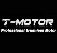 Tmotor_logo (1).png