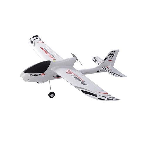 volantex ranger v757-6 1200mm PNP