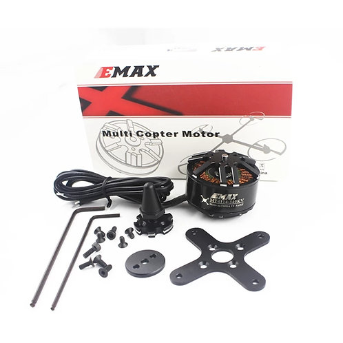 emax Mt 4114 340kv brushless motor