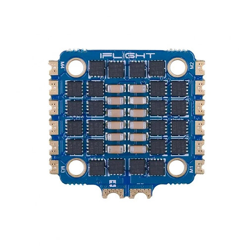 iFlight SucceX-E Mini 35A 2-6S 4-in-1 ESC Dshot600