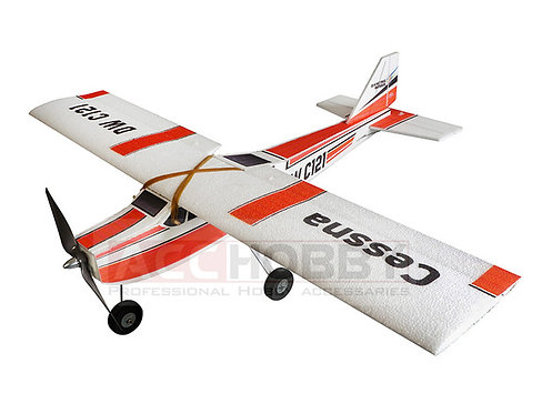 Dw hobby Cessna  Kit