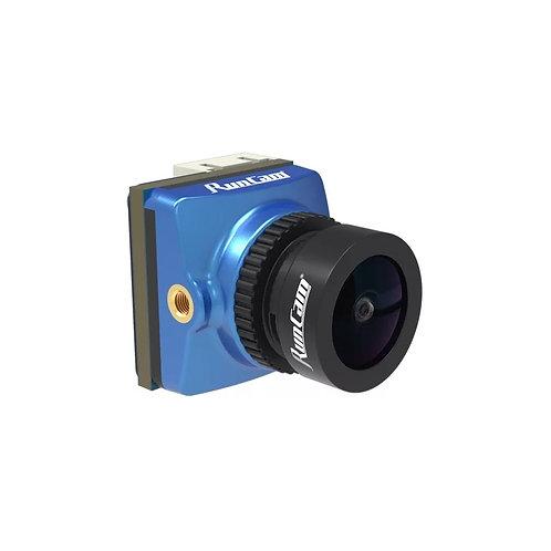 RunCam Phoenix 2  cam 1000tvl fpv camera