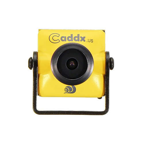 Caddx turbo micro F2 fpv camera 1200tvl