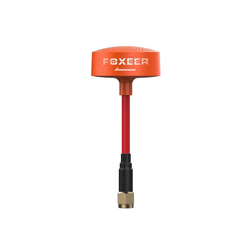 FOXEER 5.8G Circular Polarized Omni  SMA RHCP Antenna (New Version)
