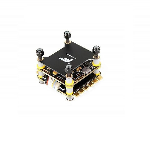 T motor F7 with 45A esc 32bit stack