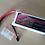 Thumbnail: CNHL G+PLUS 1300MAH 4S 14.8V 100C LIPO Battery