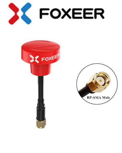 FOXEER Pagoda PRO 5.8G RHCP Omni FPV Antenna RP-SMA