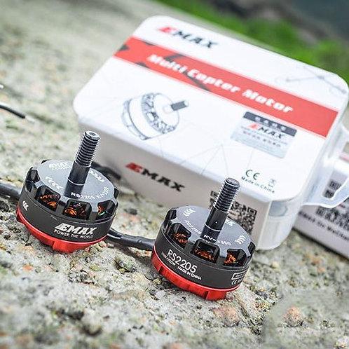 Original Emax RS2205 2300kv