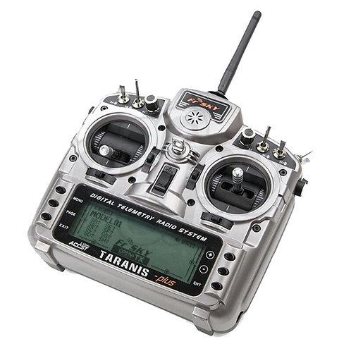 Radio and Recivers