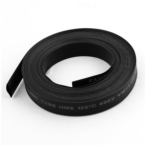 6mm heat shrink tube