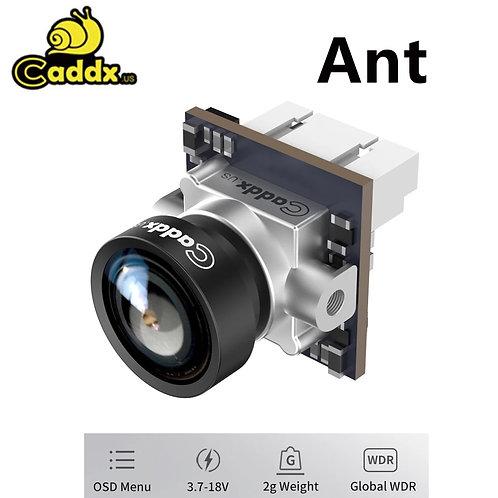 Caddx Ant 1200tvl fpv camera