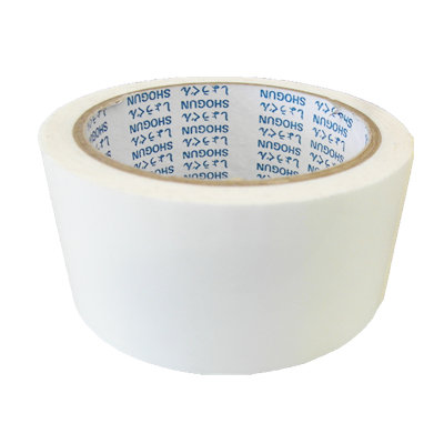 Covering Tape white color