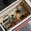 Thumbnail: Dw hobby Cessna  Kit