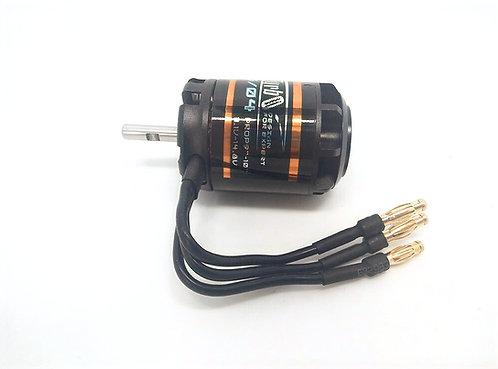 EMAX GT2826/04 1090KV Thrust 3100 gram 3kg
