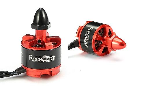 Racerstar 2212 BR2212 920KV