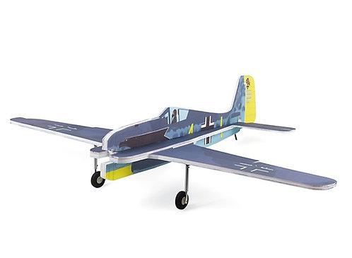 H-King Fw 190 - Glue-N-Go - Kit