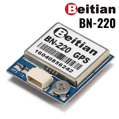 BN-220 gps module original