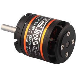 Emax gt 4030 420kv brushless motor thrust 5.4 kg 5400g