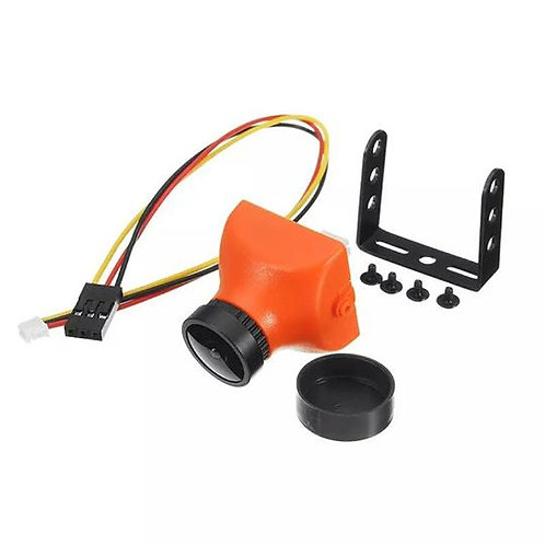 1200TVL 2.5mm RC FPV Camera PAL 5V-12V Mini Camera
