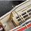 Thumbnail: Dw Hobby Cessna kit pnp verion
