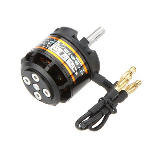 EMAX GT2812-09 1060KV  Brushless Motor 1.4kg Thrust