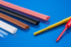 Heat_Shrink_Panel_PTFE_heat_shrink.jpg