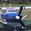 Thumbnail: Hobbyking cessna skylane rc plane