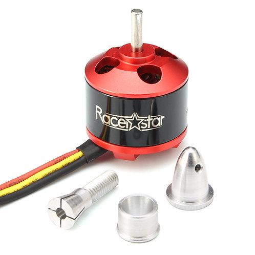 Racerstar 2212 2200 kv brushless motor