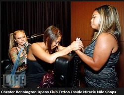 club tattoo1