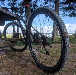 lake wales bike