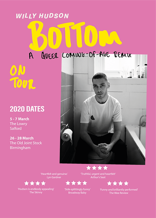 websitebottomtour2020b.png