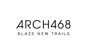 Transparent logo (black).png