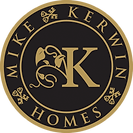 Mike Kerwin Homes is Central Kentucky's premier custom home builder and remodeler.