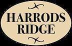 harrodsridge_logoRecreated.png