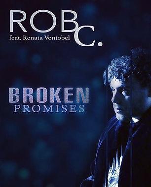 broken promises.jpg