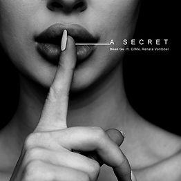 A SECRET PIC.jpg