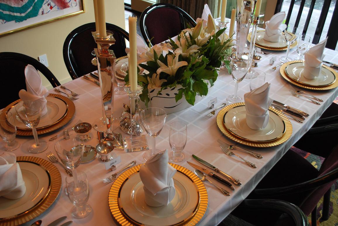 2012-Dinner#11-1.JPG