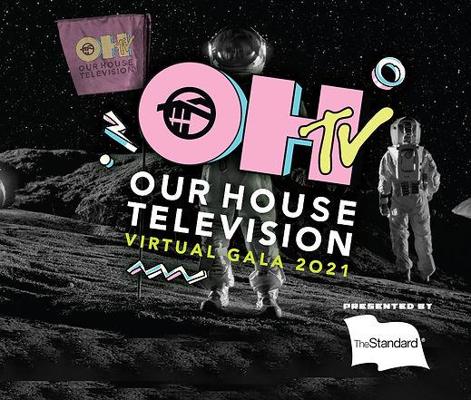 OurHouseInvitation_VirtualGala_Image-02.