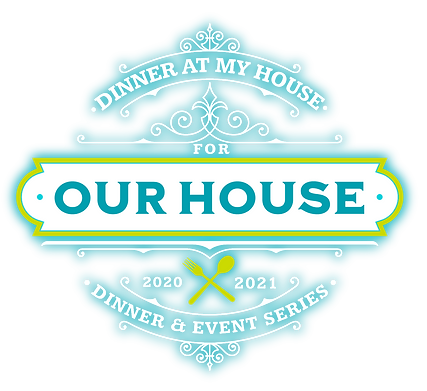 DinnerSeriesLogo-with TealGlow-01.png