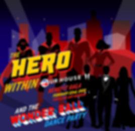 TheHEROWithin_NewWebsite-01.jpg