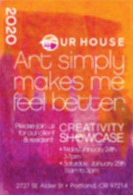 OurHouse_CreativtyShowcase_2020_combo-01
