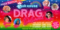Drag_Delivered_Neon_PrideEdition_Eventbr