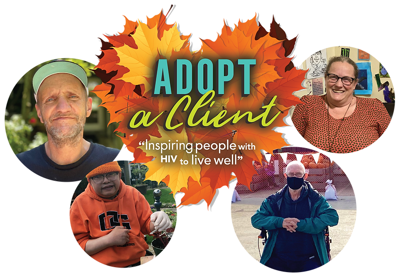 OH_AdoptaClient__Logo-01.png