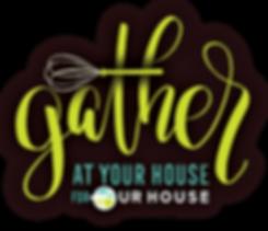 Gather_Logo-01.png