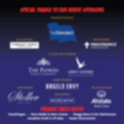 Sponsors_Website-01.jpg