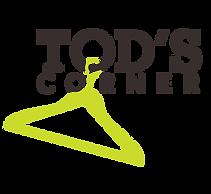 TodsCorner-01.png