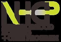 NHCP_Logo.png
