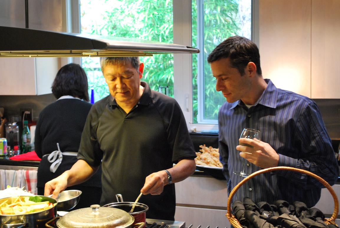 2011-Dinner#36.JPG